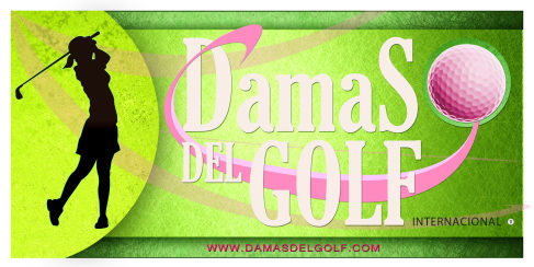 Damas del Golf Internacional